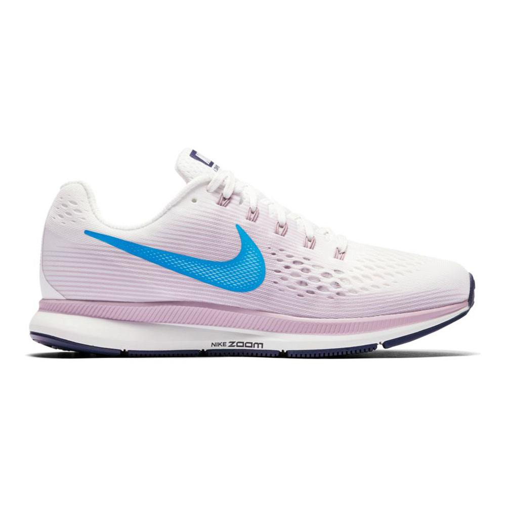 new style c2cd3 341ce Air Zoom Pegasus 34 Damen