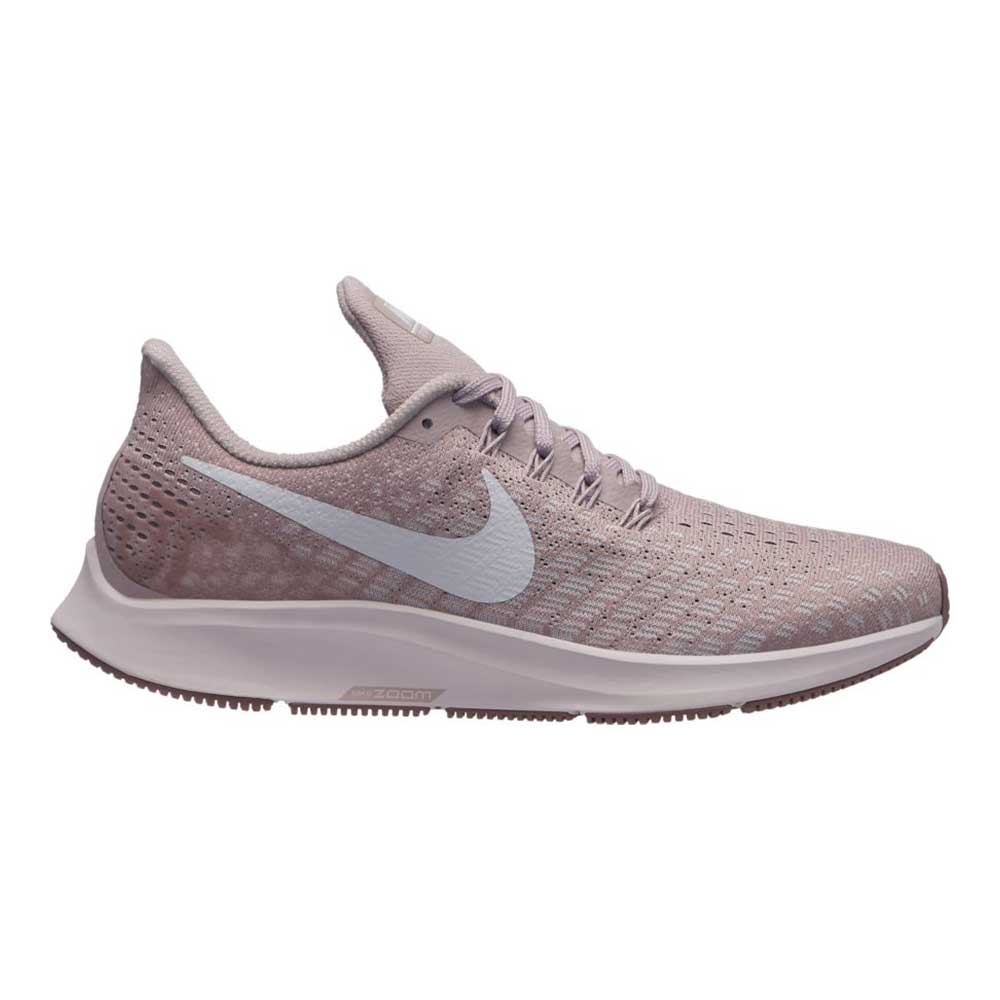 huge discount bdc20 8a82c Air Zoom Pegasus 35 Damen