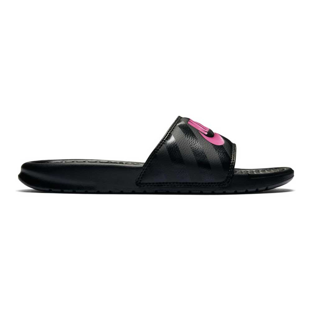 Benassi Just Do It Sandal Damen