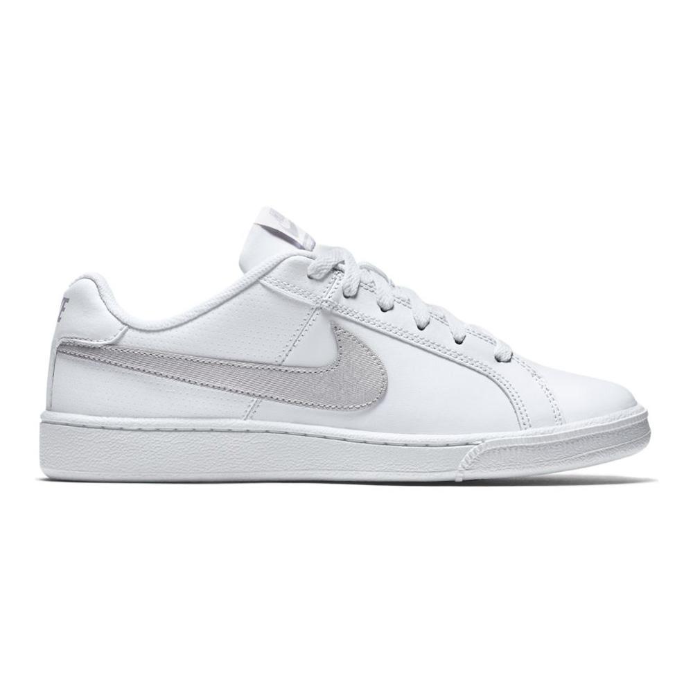 Nike Sneaker WMNS 749867