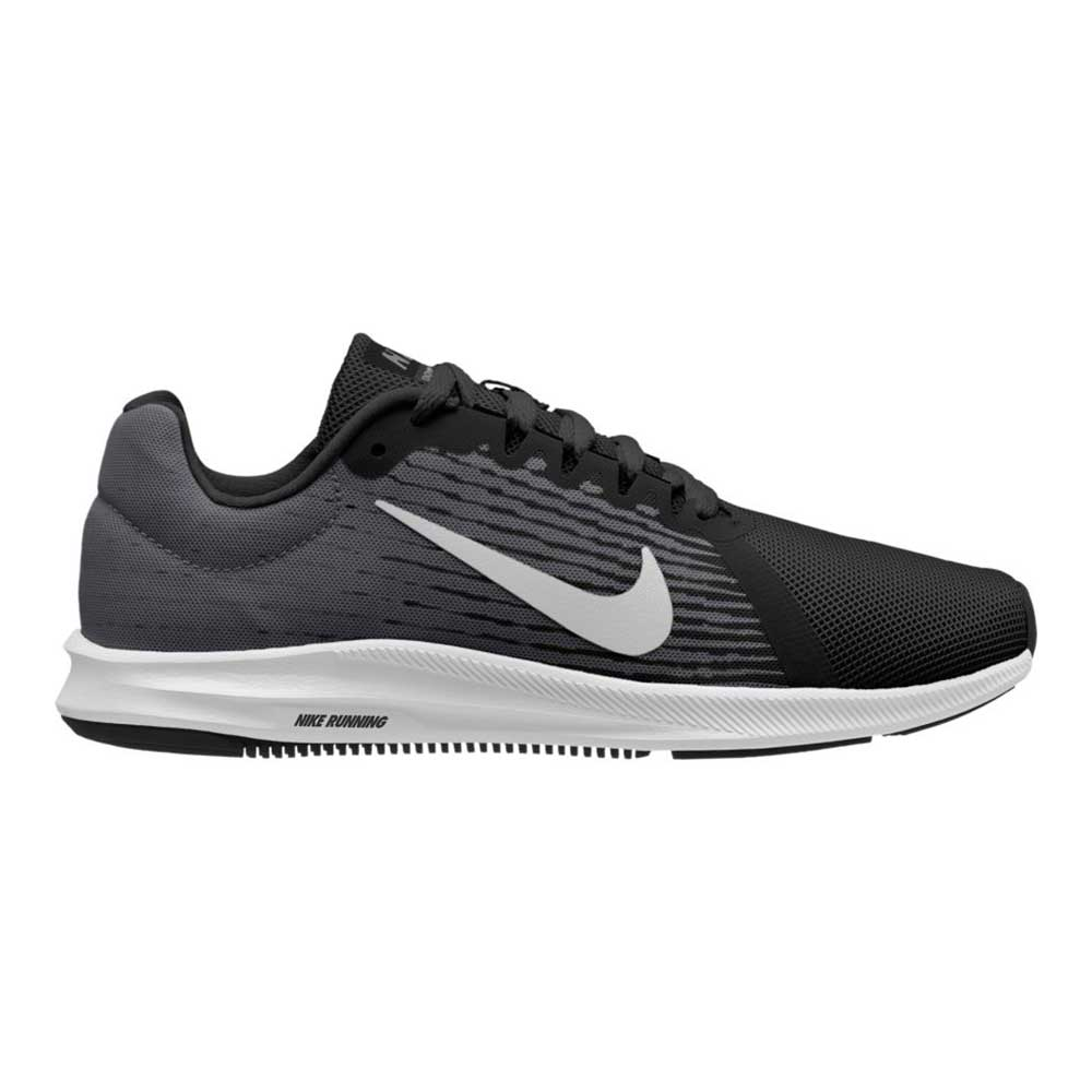 nike running schuhe Billig sale, Nike AIR PEGASUS 83 PRM