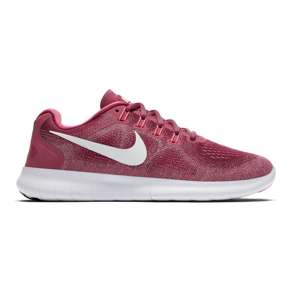 Teamsport Philipp | Nike Free Run 2017 Damen 880840-604 | günstig ...