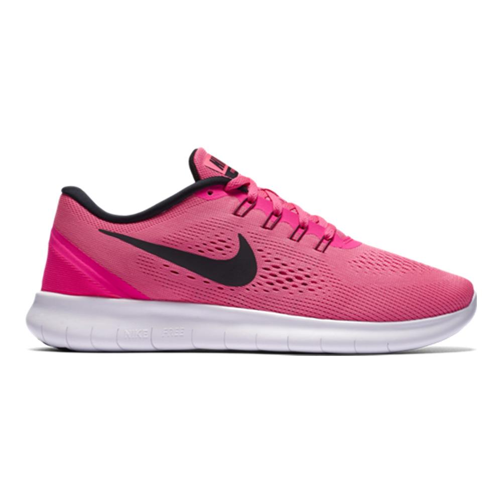 Teamsport Philipp | Nike WMNS Free Run Damen 38 831509-600 | günstig ...