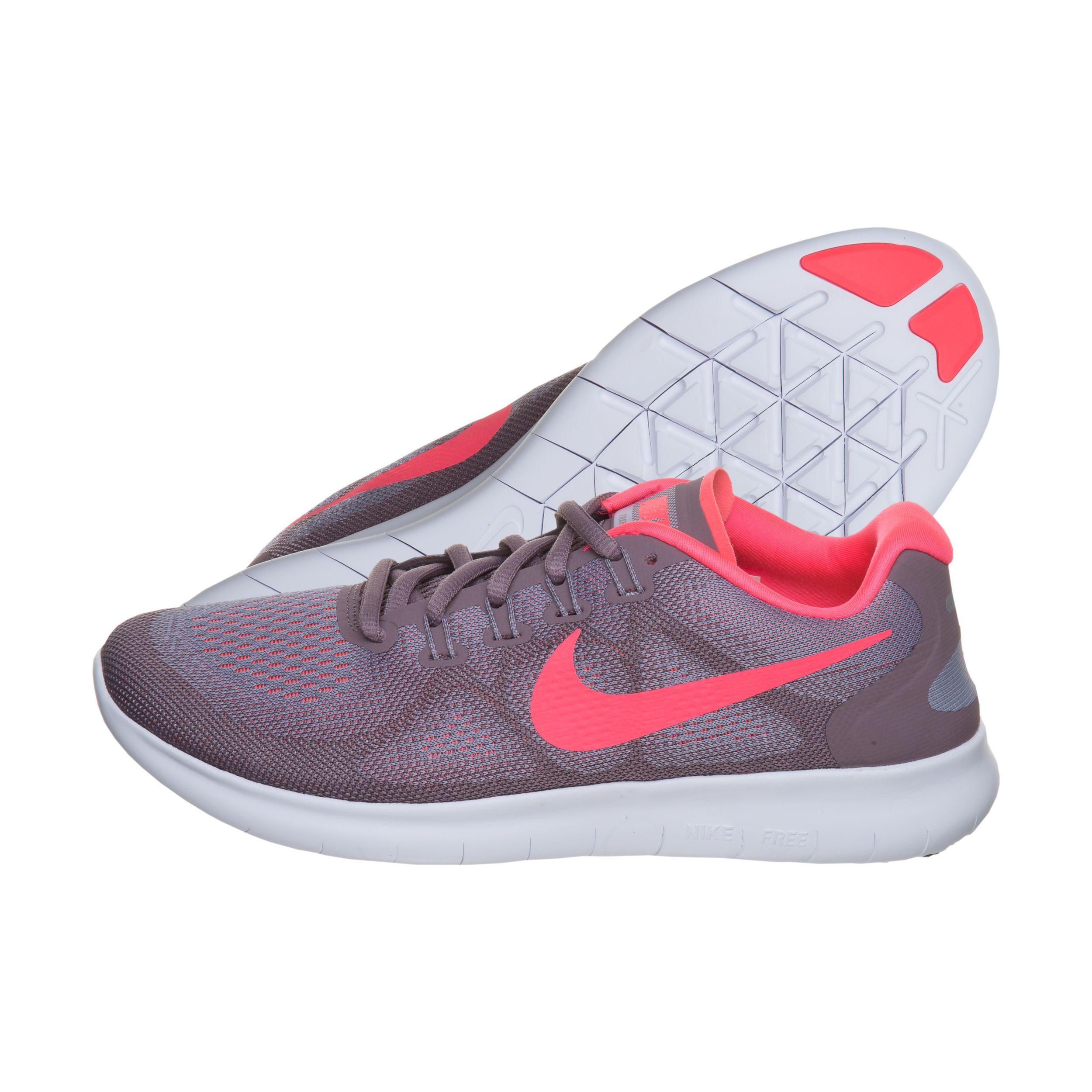 Teamsport Philipp | Nike Free Run 2017 Damen 880840-501 | günstig ...