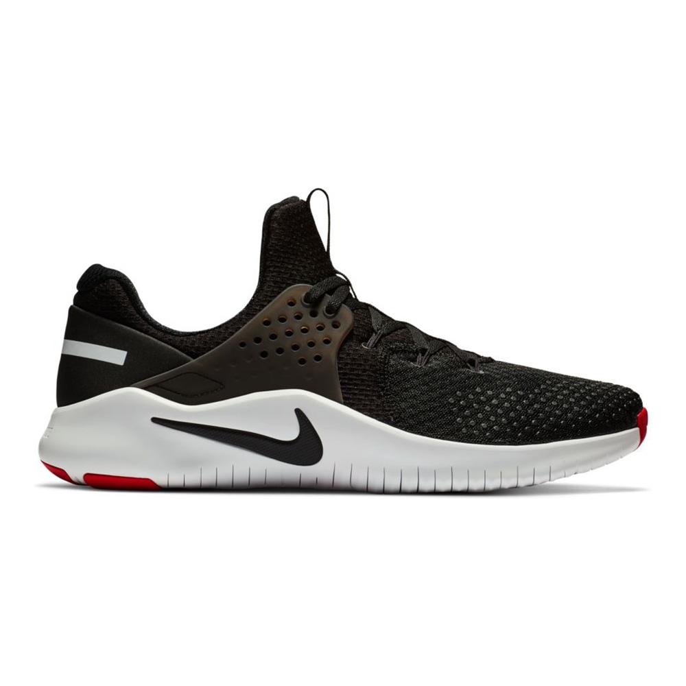 quality design 1298c 4e786 Teamsport Philipp   Nike Free TR 8 AH9395-004   günstig online kaufen