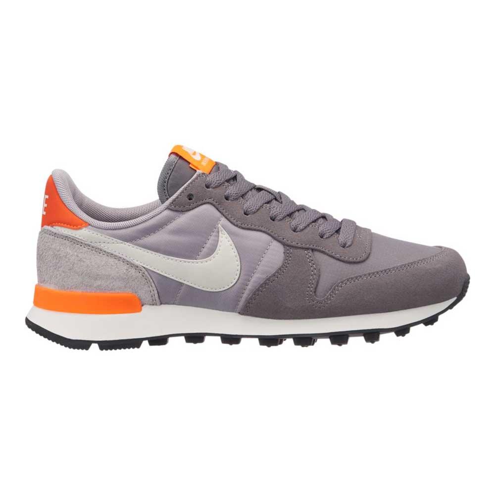 Nike Internationalist *NEU* in 37,5
