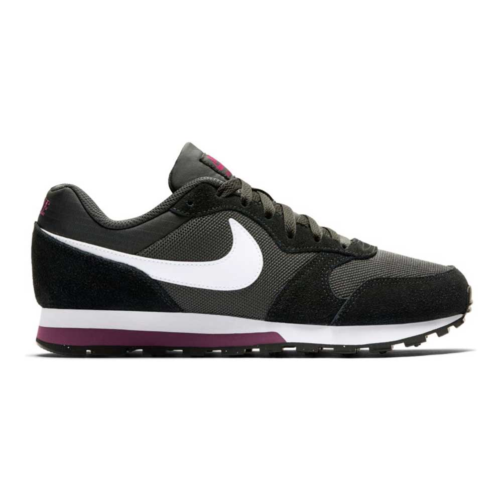 Md 012 Damen 749869 Runner Teamsport Nike Günstig Philipp 2 BxqfE