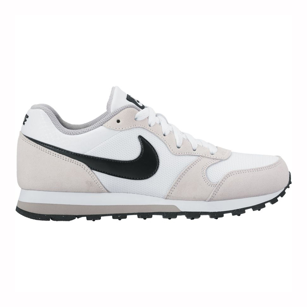 WMNS MD Runner 2. Nike