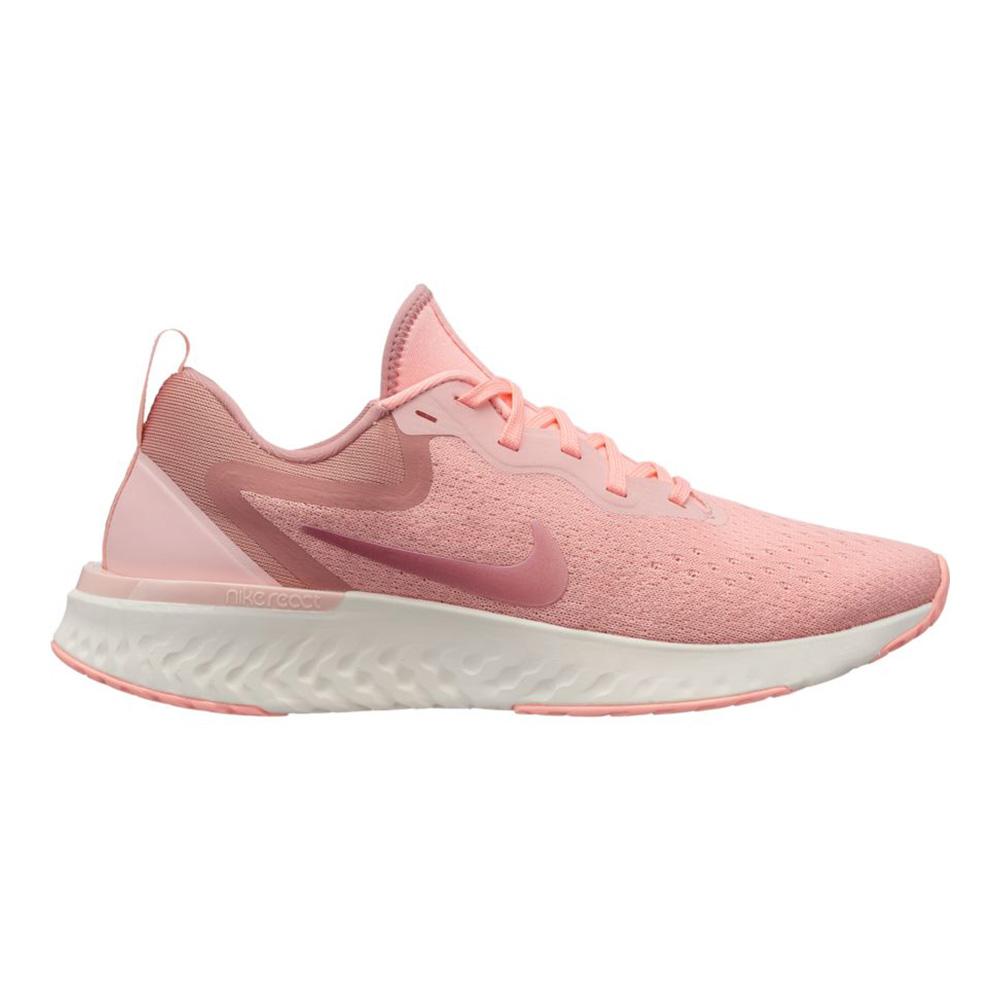 new style a33ab 61b19 Teamsport Philipp | Nike Odyssey React Damen AO9820-601 | günstig ...