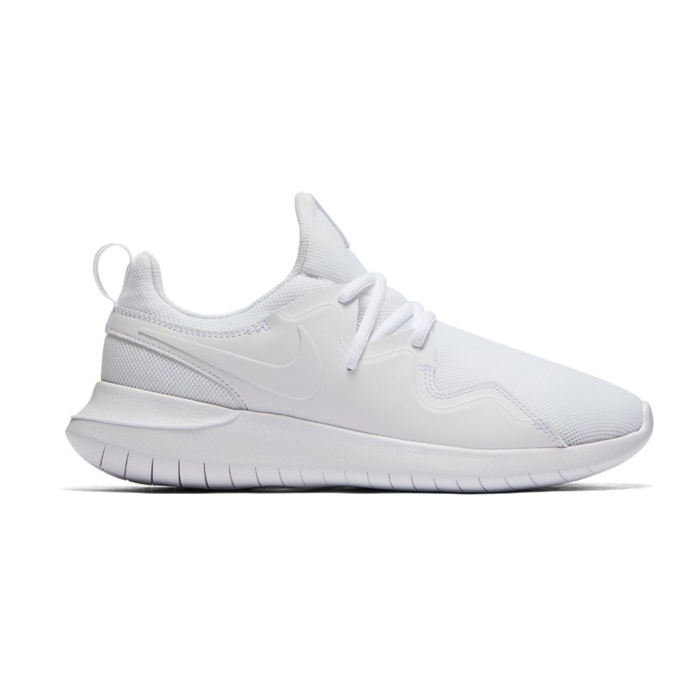 sports shoes a8e5e 8eca7 Teamsport Philipp | Nike Tessen Damen AA2172-100 | günstig online kaufen