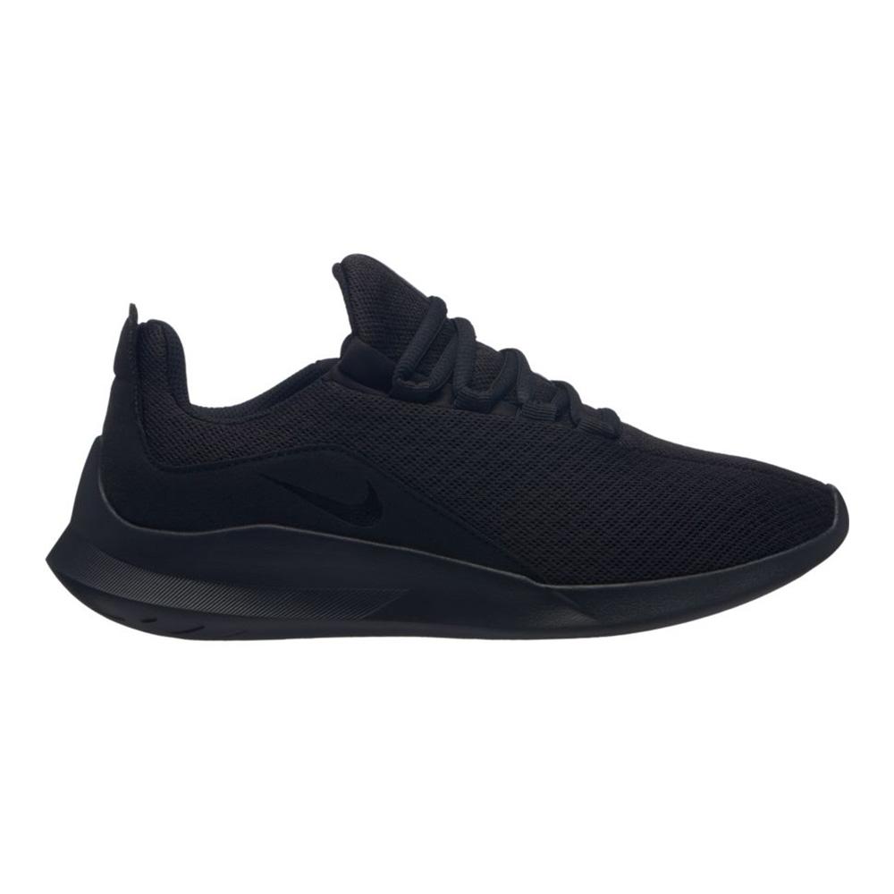 Schuh | Damen Sneaker Nike Viale Prem | online kaufen