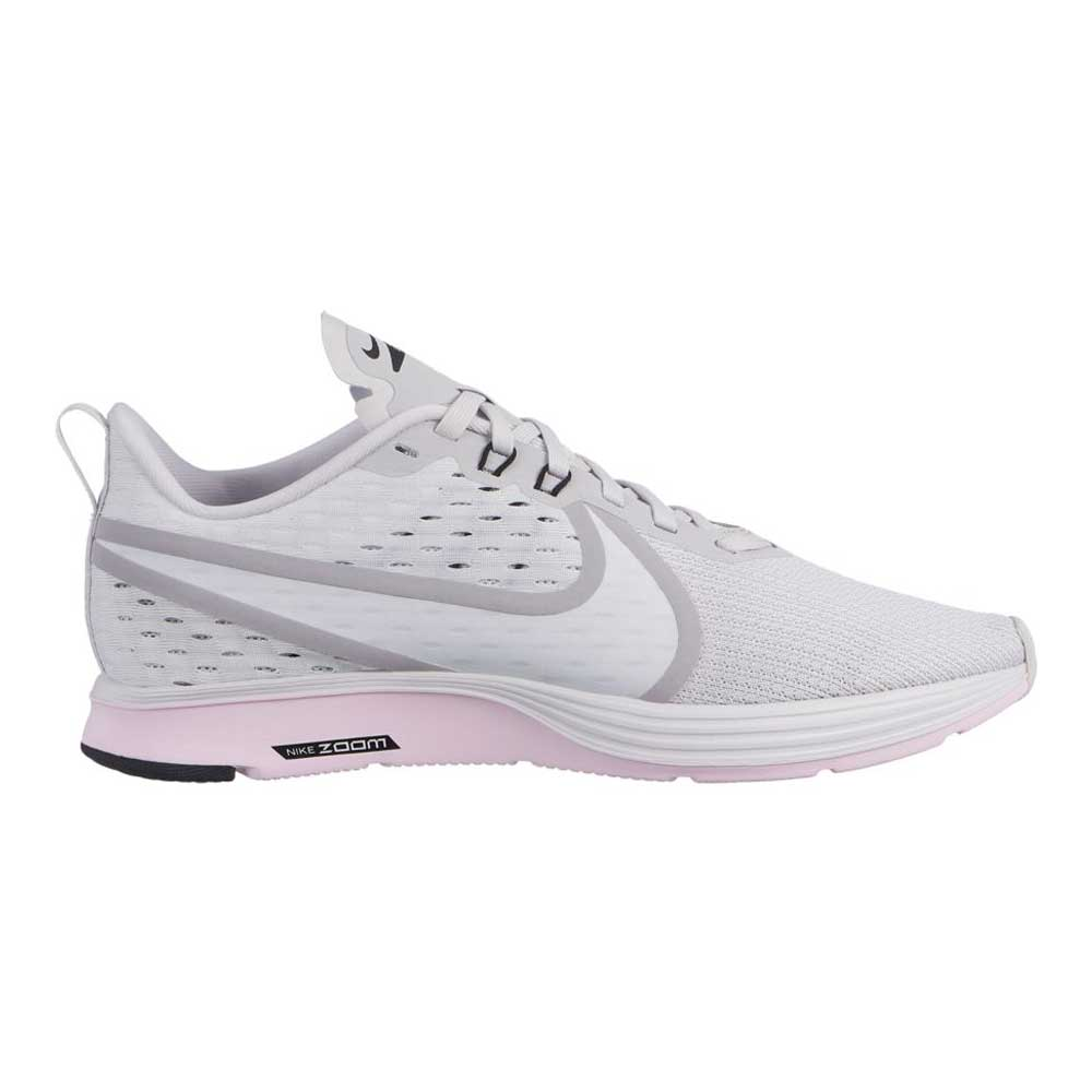 WMNS Zoom Strike 2 Damen