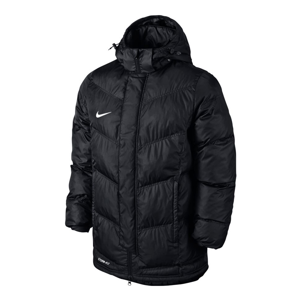 081e2b0544f3 Teamsport Philipp   Nike Winterjacke Team XL 645484-010   günstig ...