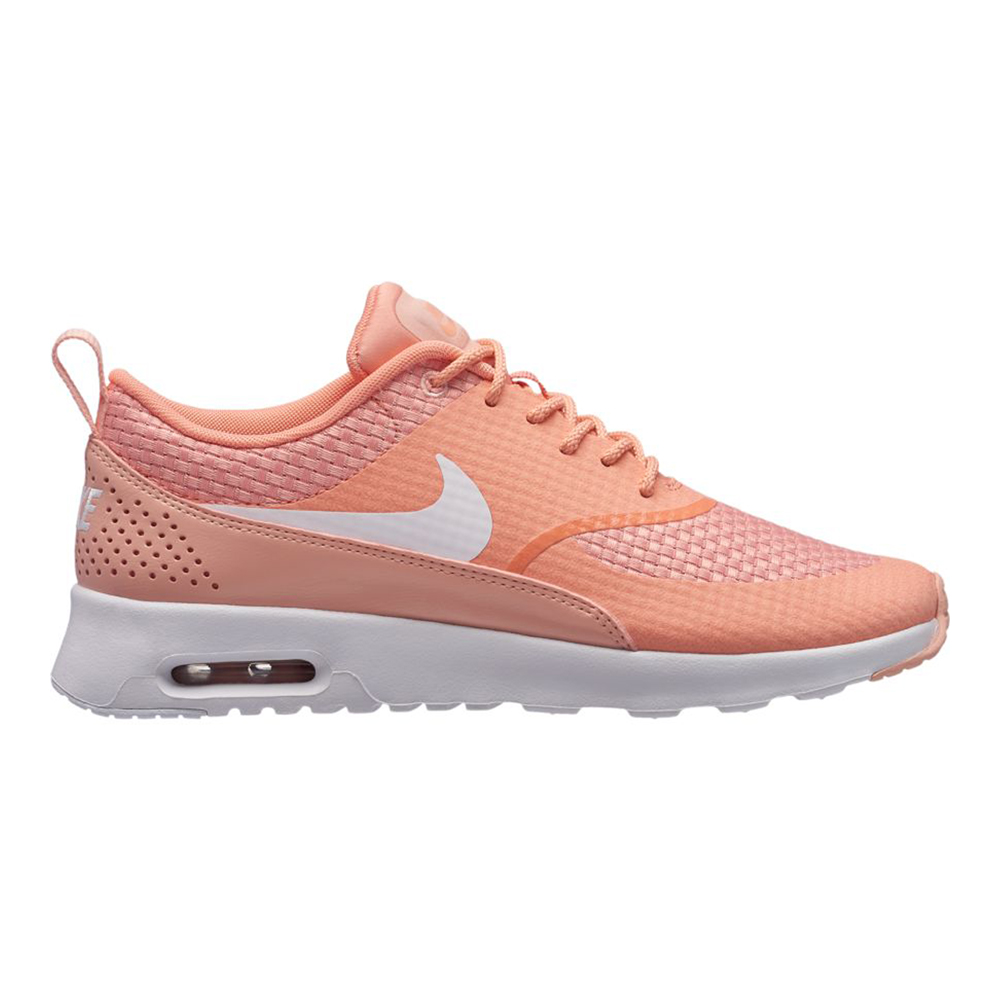 new appearance finest selection autumn shoes WMNS Air Max Thea Premium Damen