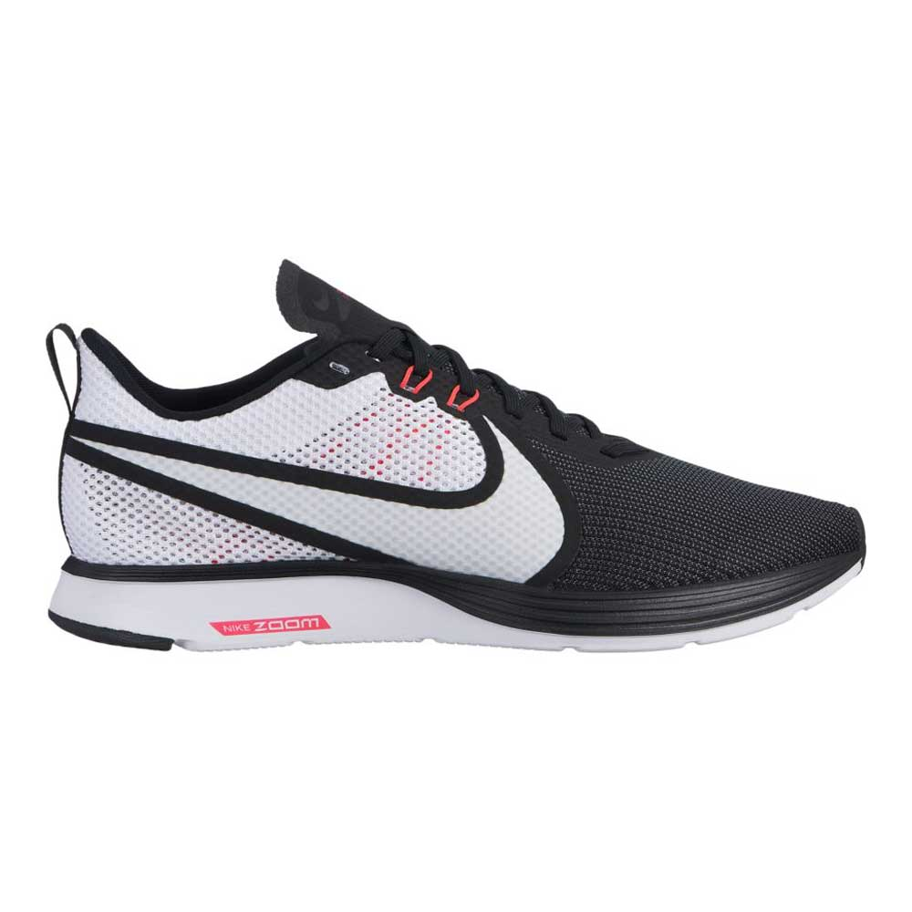 Nike Damen WMNS Zoom Strike Laufschuhe: : Schuhe