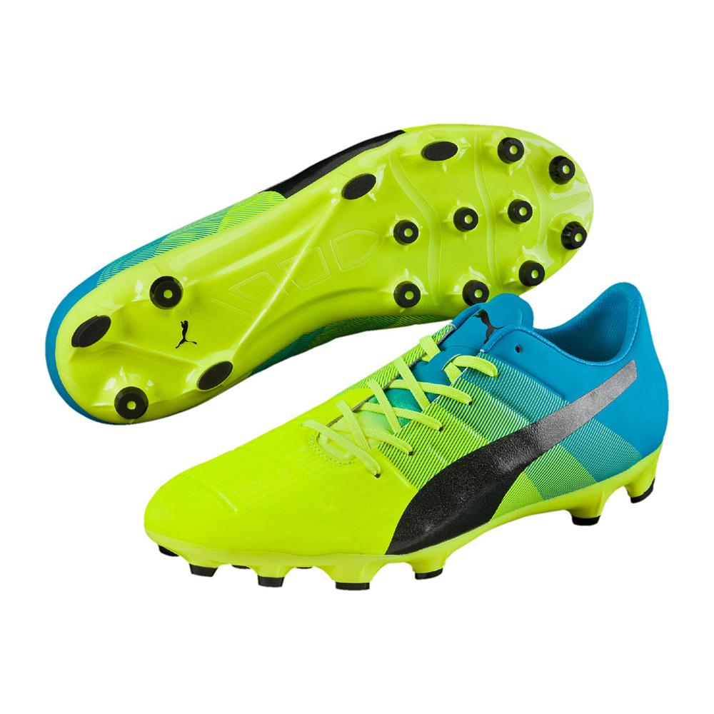 AG Fußballschuh kaufen » Online Shop & Sale