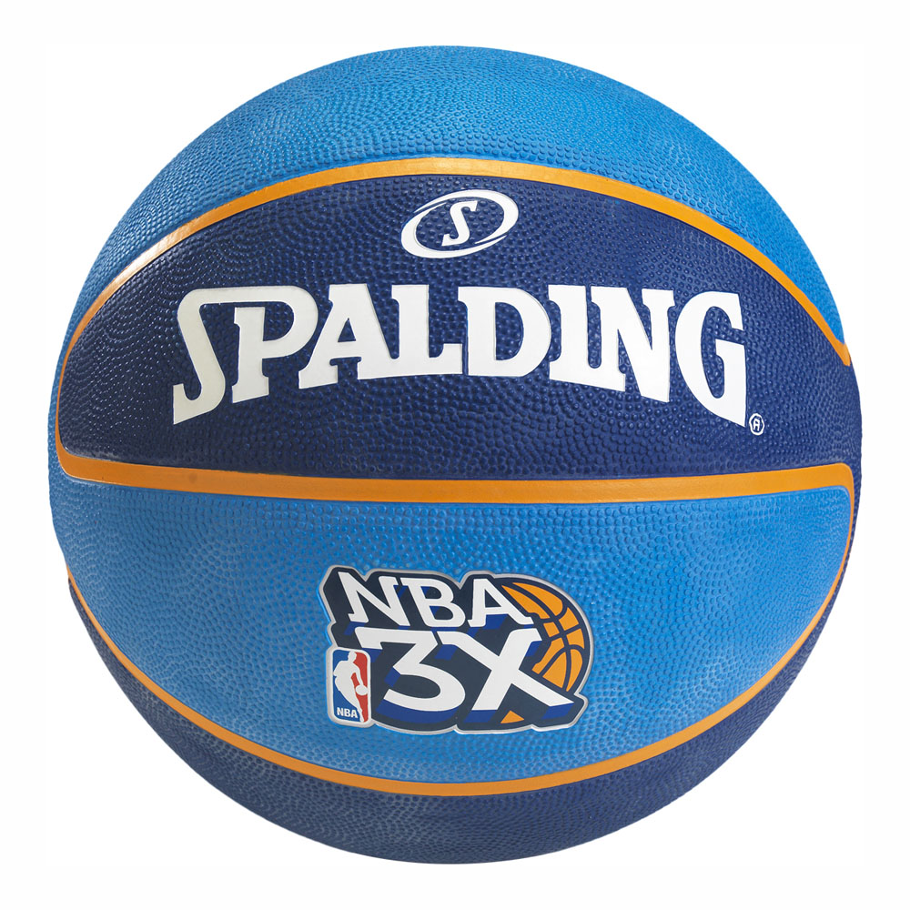 meet 1d3eb 4b4b6 Basketball NBA 3x