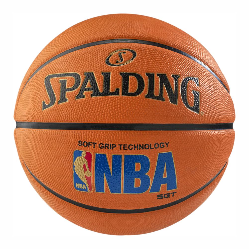 online store 12c2c 7dfa7 Basketball NBA Logoman Sponge