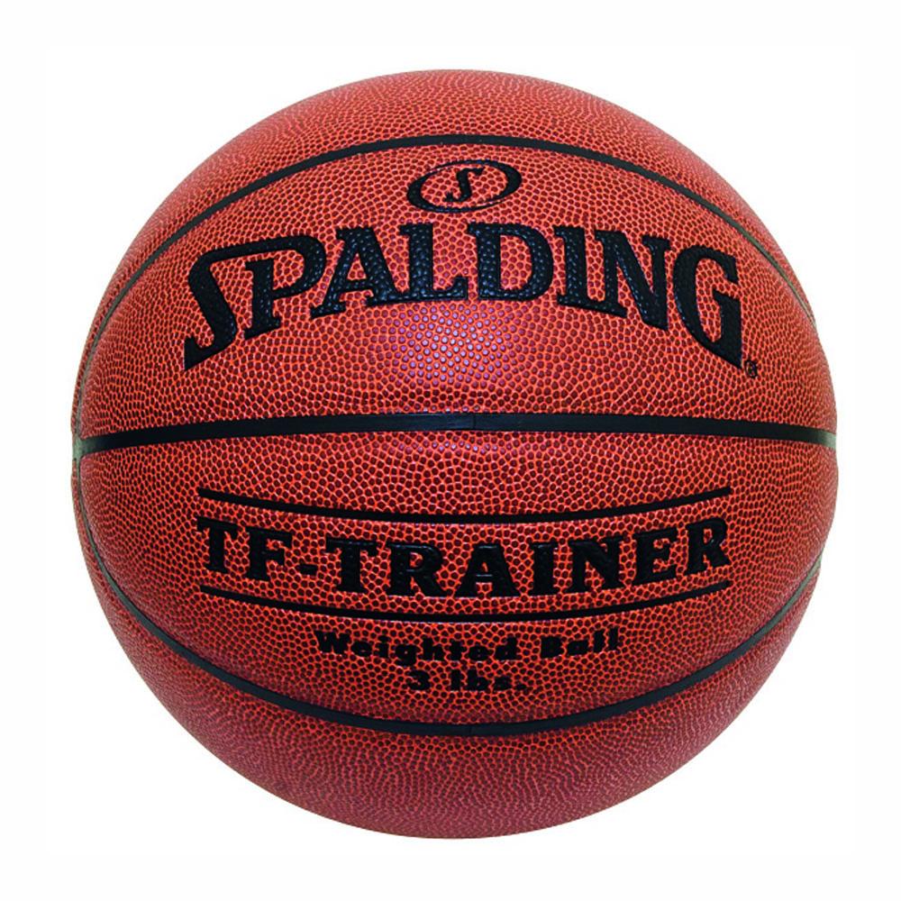 pretty nice 48e98 8e73c Basketball NBA Trainer Weighted