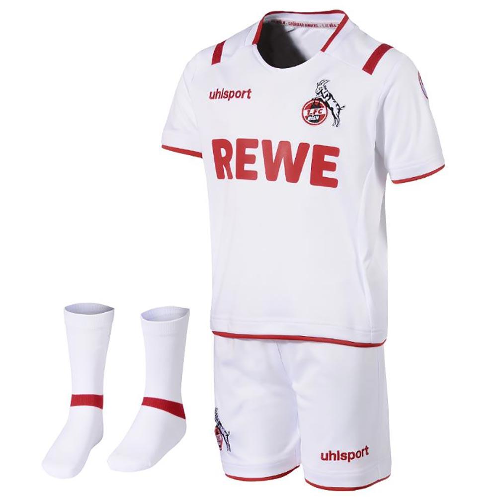 Fanshop 1. Fc Köln