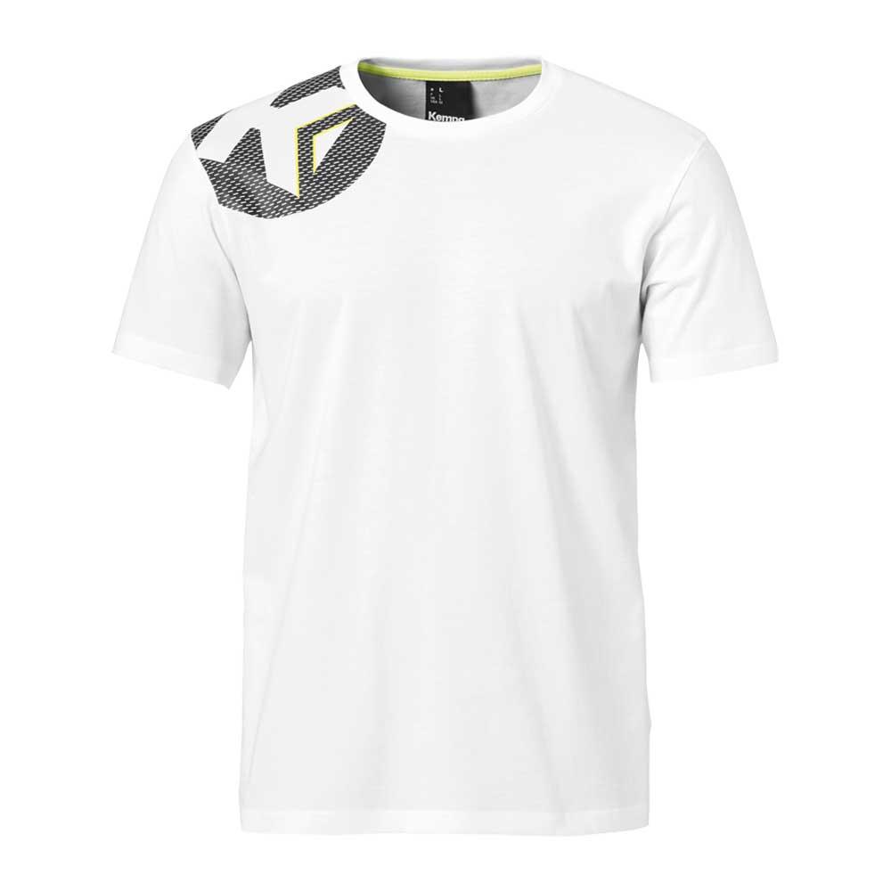 Teamsport Philipp | günstig online kaufen