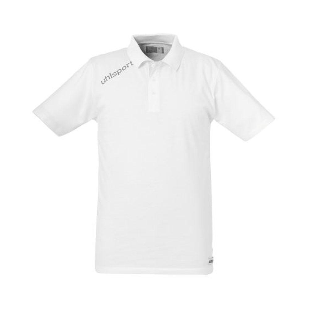 a97a45237423e1 Essential Polo Shirt Herren