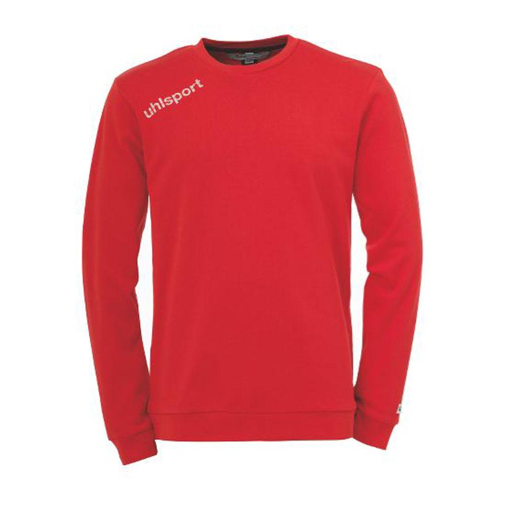 brand new 80d01 40ab9 Essential Sweatshirt Herren