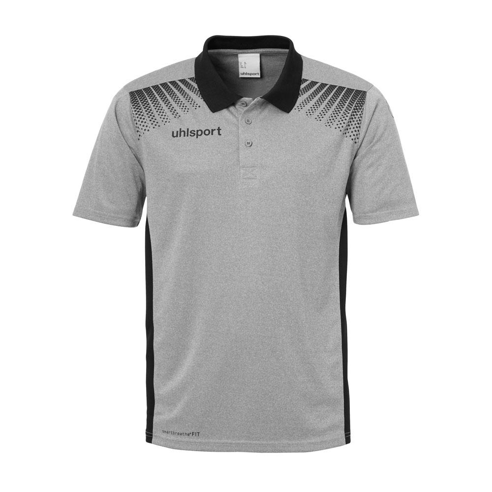 online store 93e09 ba46d Goal Polo Shirt Herren