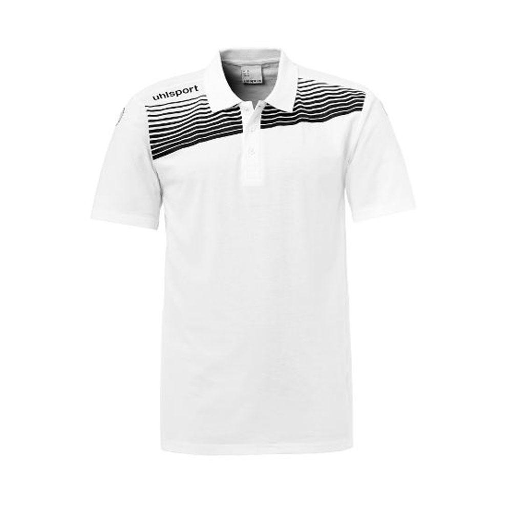 premium selection 4273c 7bc86 Liga 2.0 Polo Shirt Herren