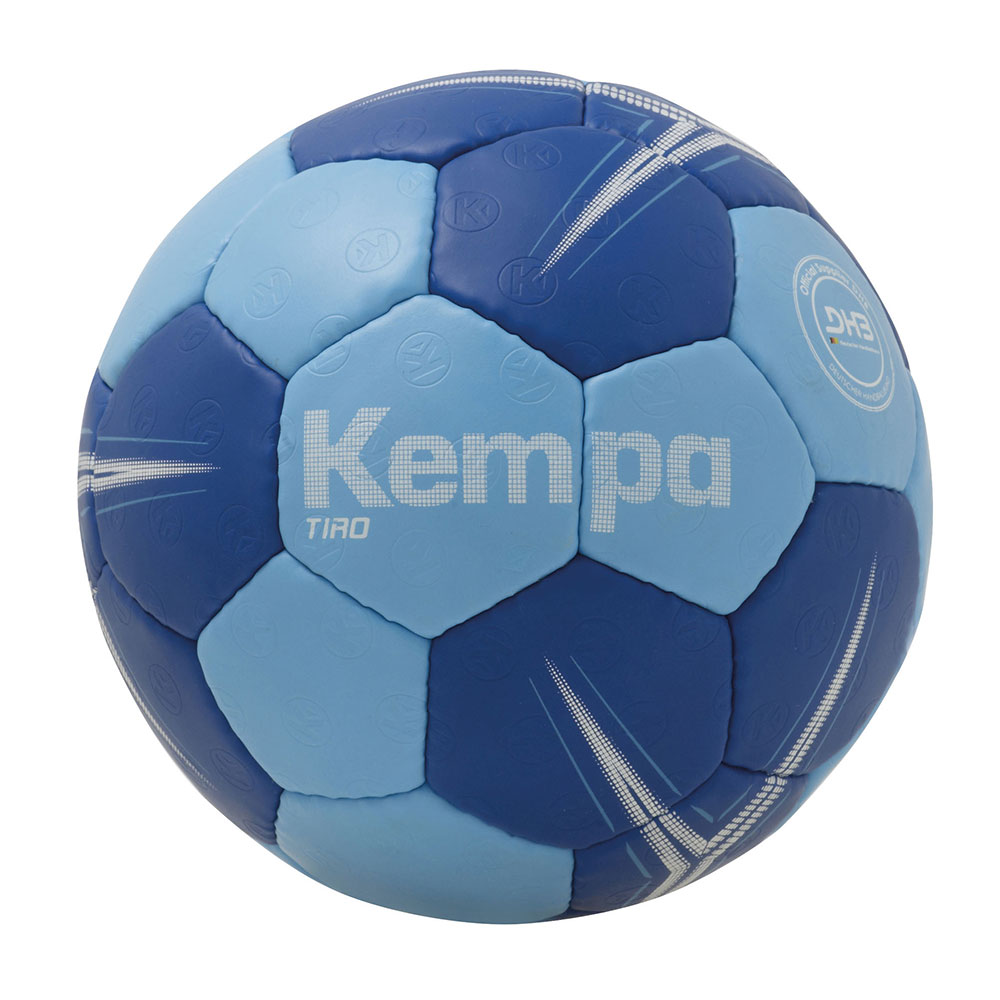 Kempa Bekleidung Teamsport Sweathose