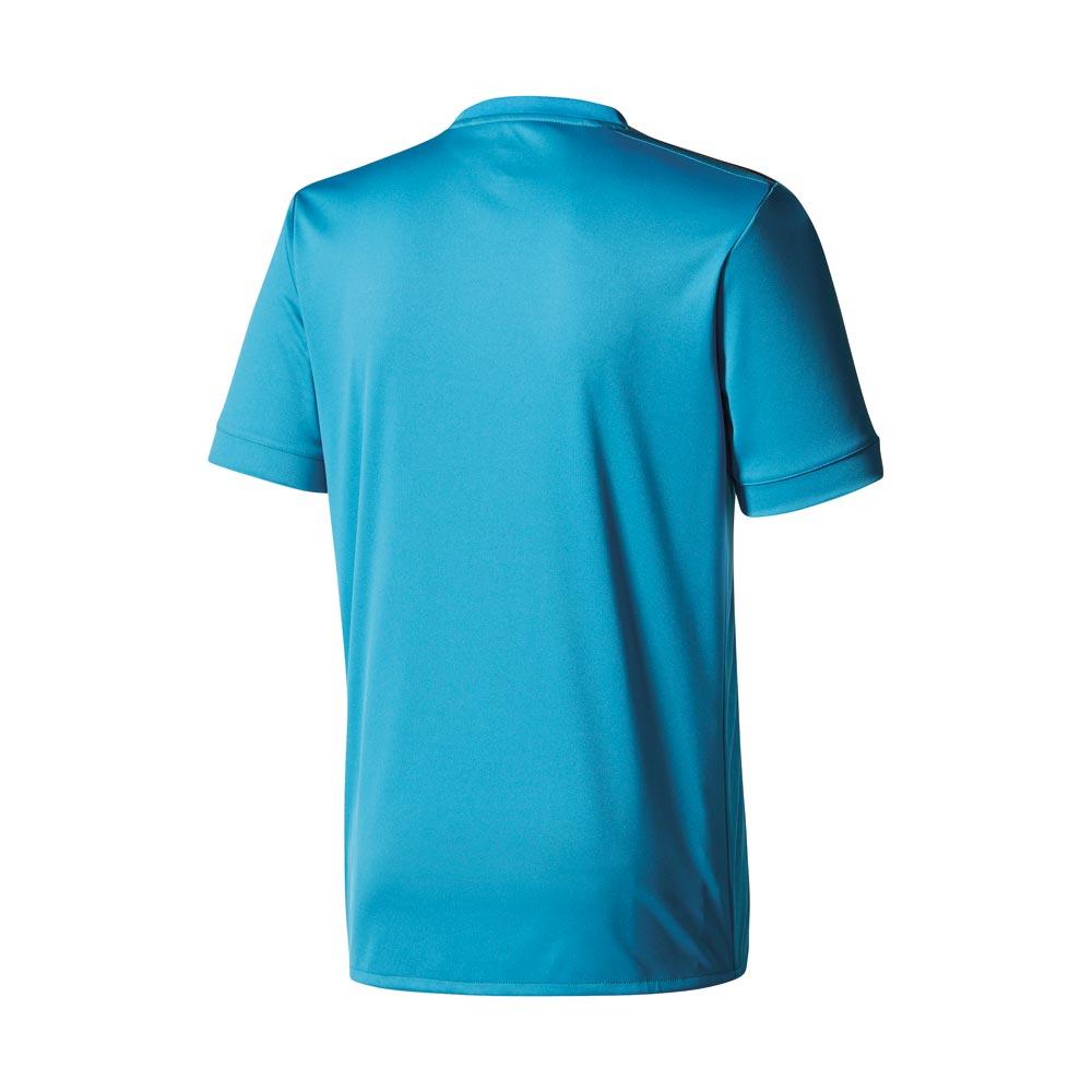 real madrid trikot blau