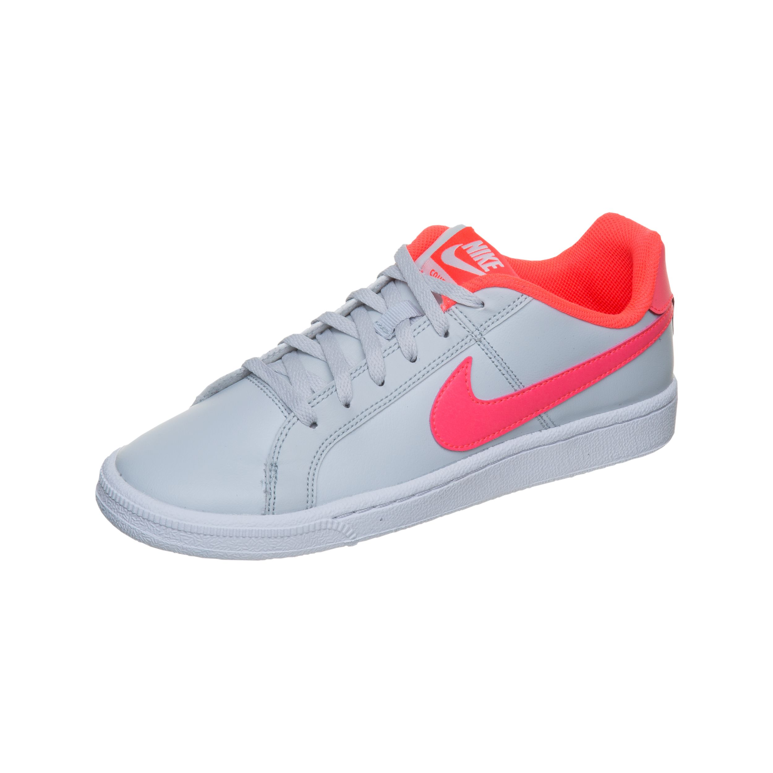 Nike Kinder Sneaker Court Royale (GS) 833654-005 38.5 L9KwxID10