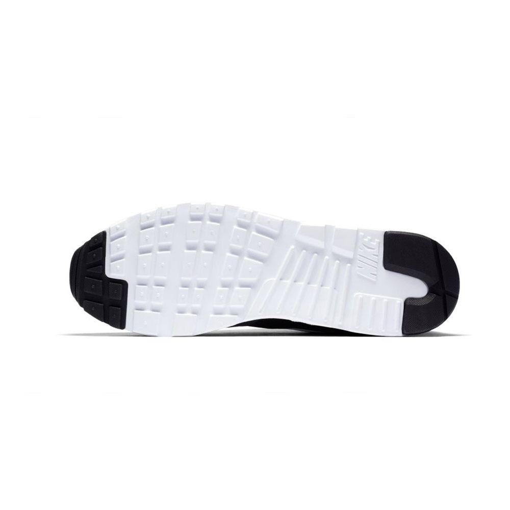 330f4bcf6e6 ... Nike Air Max Vision (Cool Grey Dark Grey - White  authorized site 2f241  b5763 Wenige Exemplare auf Lager - schnell bestellen!