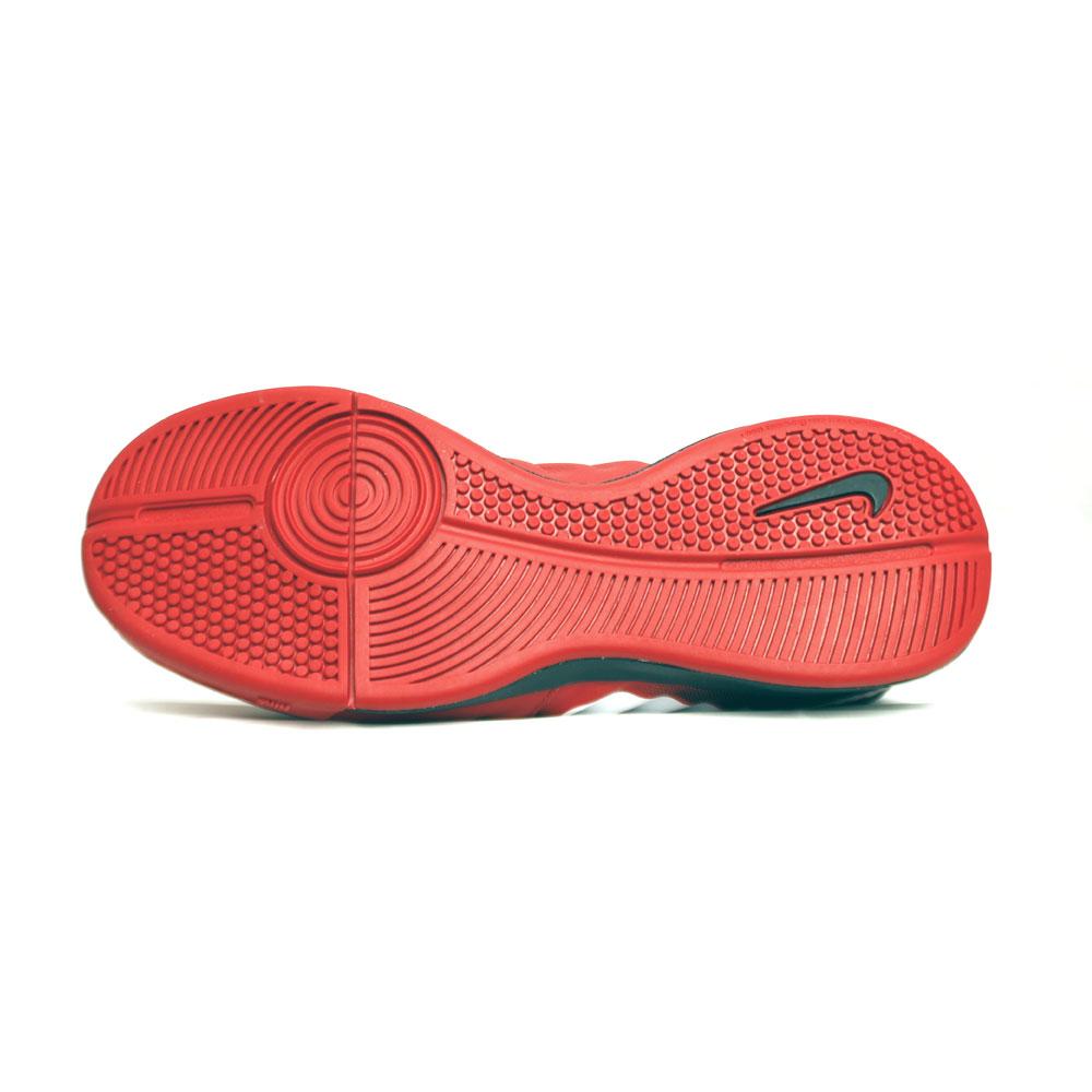 Nike Jr. TiempoX Ligera IV IC . cheapest 06daa 4ba6d Sofort lieferbar.  Lieferzeit 1 - 3 Tage ... 6020b64d3ef78