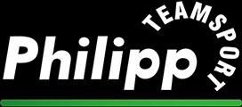 1e1481d9975 Teamsport Philipp | SALE | günstig online kaufen
